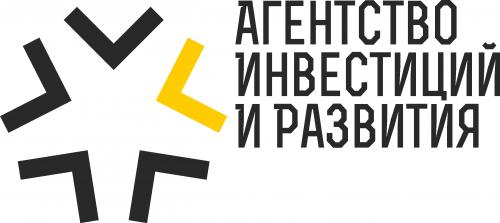Агенство правильных инвестиций Леонида Мурзилкинова